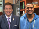 Watch: Maurkice Pouncey: 'I think Tebow is a great player'