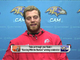 Watch: Paul Kruger on Roethlisberger&#039;s injury