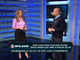 Watch: &#039;NFL Fantasy Live&#039;: Week 11 sleepers
