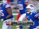 Watch: &#039;NFL Fantasy Live&#039;: Dolphins vs. Bills preview