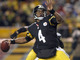 Watch: Can Steelers be effective with Byron Leftwich?