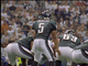 Watch: &#039;Week in Review 04&#039;: Eagles vs. Cowboys
