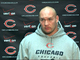 Watch: Urlacher: Play at your own risk