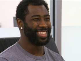 Video - Health of the Game: Project Revis