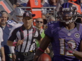 Video - Preview: Baltimore Ravens vs. Pittsburgh Steelers