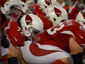 Video - Preview: Arizona Cardinals vs. Atlanta Falcons