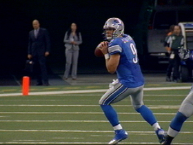 Video - Preview: Green Bay Packers vs. Detroit Lions
