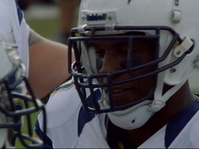 Video - Preview: San Diego Chargers vs. Denver Broncos