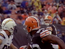 Video - Preview: Cleveland Browns vs. Dallas Cowboys