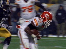 Video - Preview: Cincinnati Bengals vs. Kansas City Chiefs