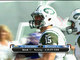 Watch: Klis: Ryan should have the guts to play Tebow
