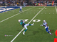 Watch: Tannehill to Bess for 14 yards