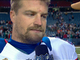 Watch: Fitzpatrick: &#039;We had a lot of urgency&#039;