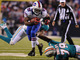 Watch: Dolphins vs. Bills highlights