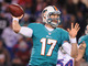 Watch: Week 11: Ryan Tannehill highlights