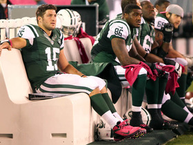 Video - Who's to blame for New York Jets' woes?