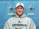 Watch: Open Locker Room: Jason Witten