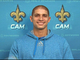 Watch: Face of the Franchise: Jimmy Graham