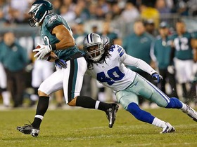 Video - Can defense carry Dallas Cowboys to the playoffs?