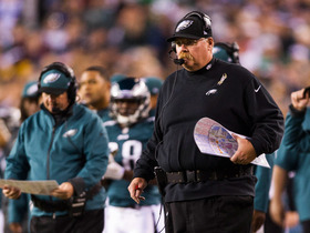 Video - Who can replace Andy Reid?