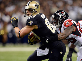 Video - Can the New Orleans Saints snag a playoff berth?