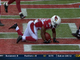Watch: LaRod Stephens-Howling TD run