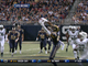 Watch: Pettis 36-yard catch