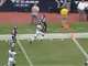 Watch: Shorts 67-yard TD catch