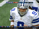 Watch: Browns hold Cowboys scoreless in first half