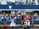 Watch: Dez Bryant 30-yard catch