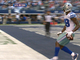 Watch: Dez Bryant 28-yard touchdown catch