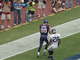 Watch: Schaub to Graham for TD