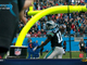 Watch: LaFell 29-yard touchdown