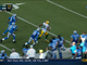 Watch: Finley 40-yard catch