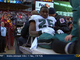 Watch: WK 11: LeSean McCoy injury