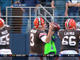 Watch: Week 11 Brandon Weeden highlights