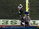 Watch: Moore 38-yard TD catch