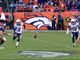 Watch: San Diego's successful onside kick