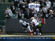 Watch: Criner 3-yard TD catch