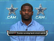 Watch: 'NFL Fantasy Live': LT talks Week 11 running backs