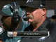 Watch: 'The Coaches Show': Andy Reid's options