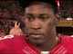 Watch: Smith says 49ers have best defense