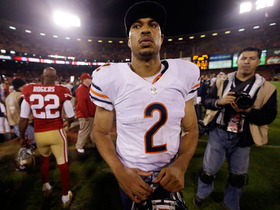 Video - Were the Chicago Bears over-hyped?