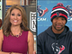 Watch: Texans&#039; Glover Quin discusses Texans&#039; big Week 11 victory