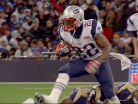 Video - Preview: New England Patriots vs. New York Jets