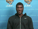 Watch: 'NFL Fantasy Live': Justin Blackmon interview
