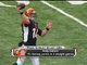 Watch: 'NFL Fantasy Live': Week 12 Start and Sit QBs