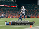 'NFL Fantasy Live': Week 12 Waiver Wire WRs