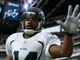 Watch: 'Madden NFL 13': Exclusive Week 12 roster update preview
