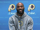 Watch: Hall and Redskins believe